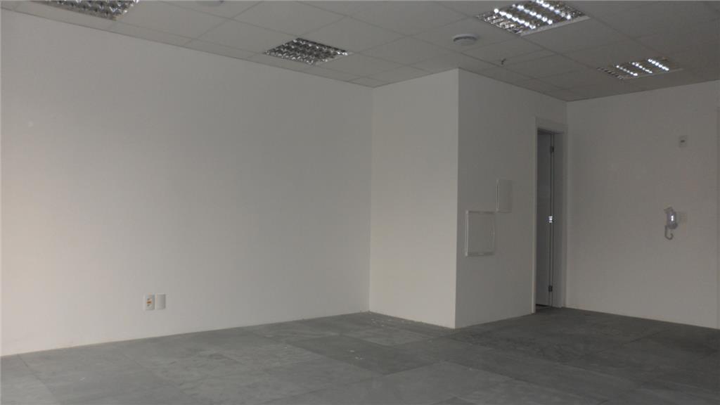 Total Imóveis - Sala, Brooklin, São Paulo (361097) - Foto 3