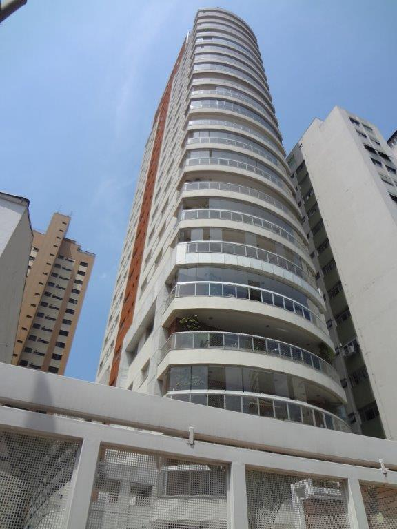 Paulista Imóveis - Apto 3 Dorm, Moema Pássaros - Foto 19