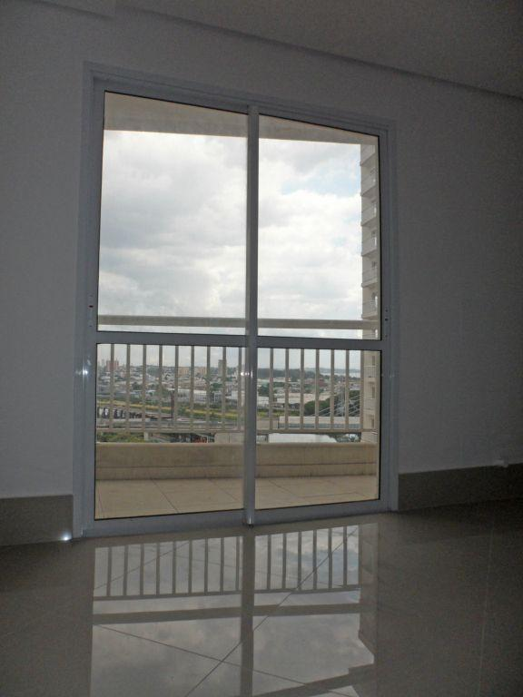 Novamérica Office Tower - Foto 5