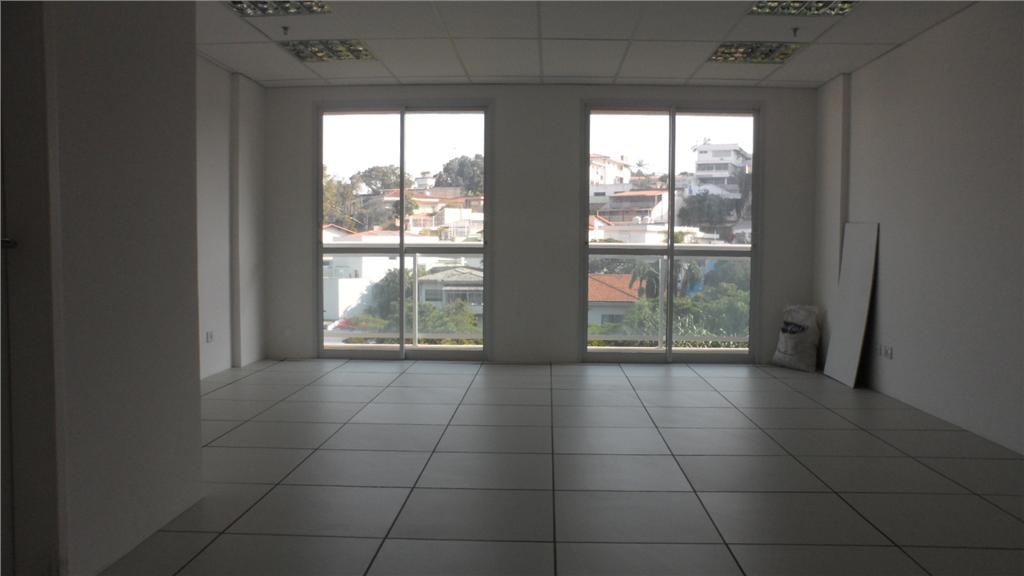 Total Imóveis - Sala, Santana, São Paulo (322141) - Foto 2