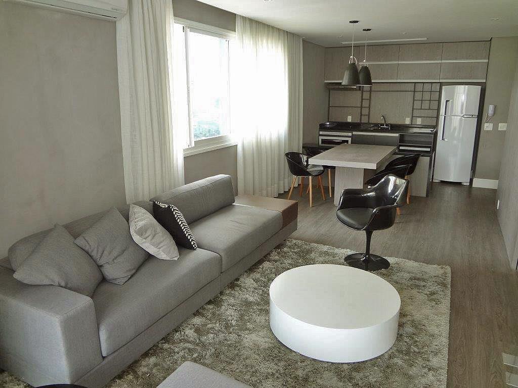 Lounge 161 - Foto 6