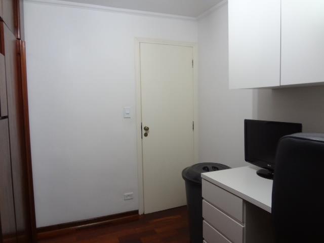 Apto 2 Dorm, Jabaquara, São Paulo (AP12459) - Foto 2