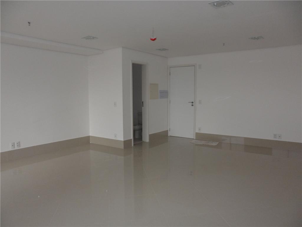Novamérica Office Tower - Foto 2