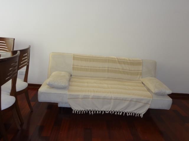 Apto 2 Dorm, Jabaquara, São Paulo (AP12459) - Foto 13