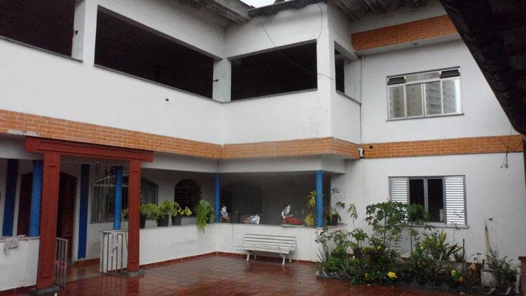 Galpão, Vila Mariana, São Paulo (GA0243) - Foto 13