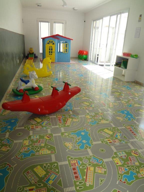 Paulista Imóveis - Apto 3 Dorm, Moema Pássaros - Foto 20