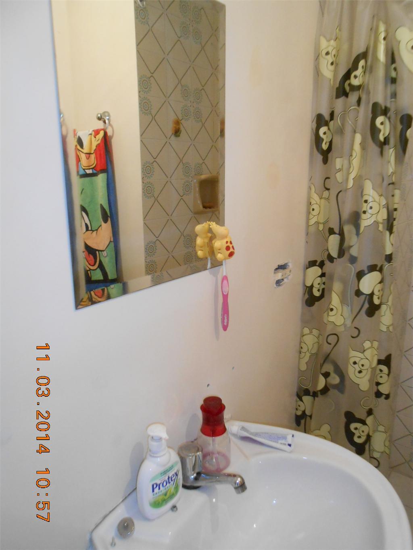Total Imóveis - Apto 1 Dorm, Vila Clementino - Foto 6