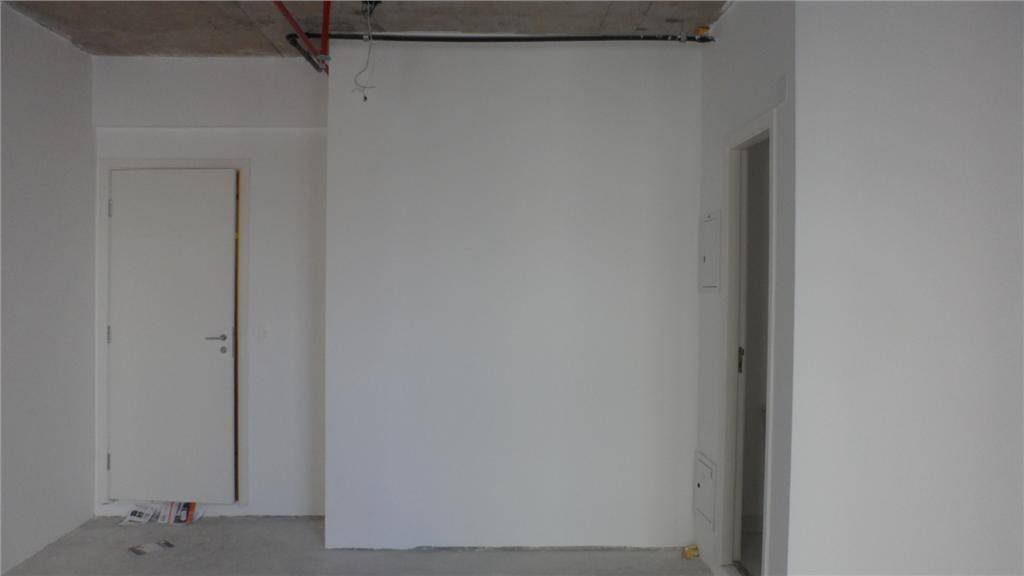 Atelier Ipiranga - Foto 4