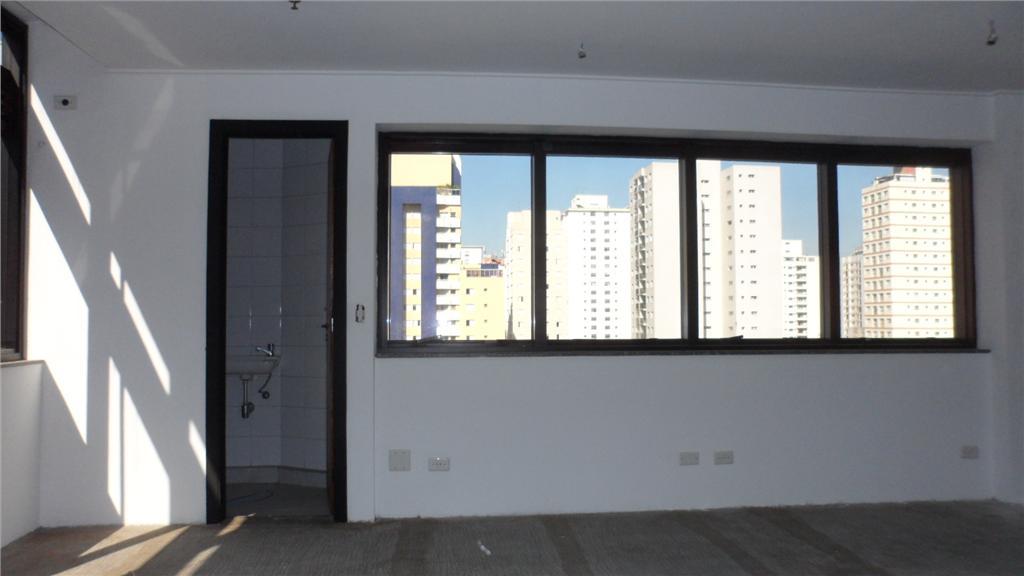 Business Place Ibirapuera - Foto 4