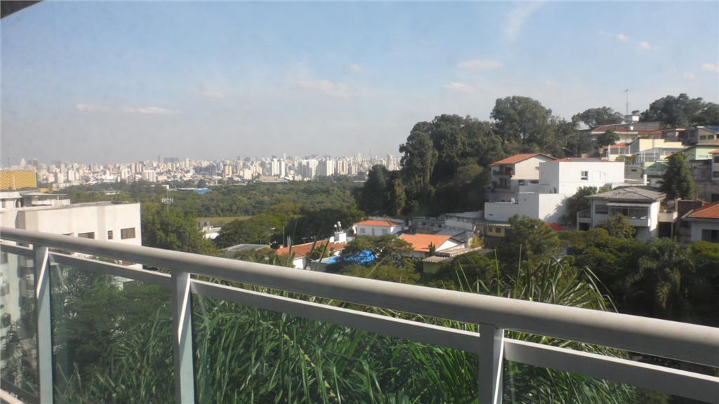 Total Imóveis - Sala, Santana, São Paulo (322141) - Foto 6
