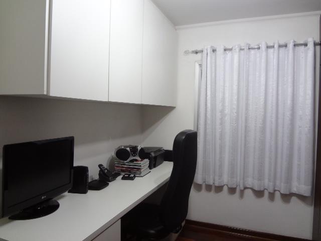 Apto 2 Dorm, Jabaquara, São Paulo (AP12459) - Foto 15