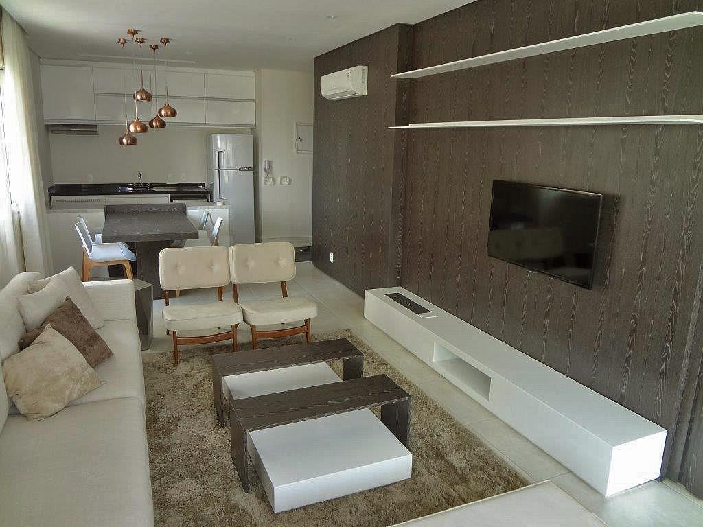 Lounge 161 - Foto 5