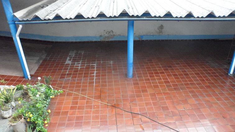 Galpão, Vila Mariana, São Paulo (GA0243) - Foto 5