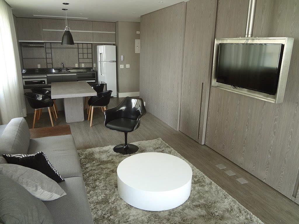 Lounge 161