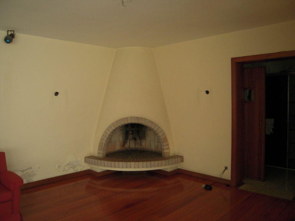 Total Imóveis - Casa 4 Dorm, Brooklin, São Paulo - Foto 2
