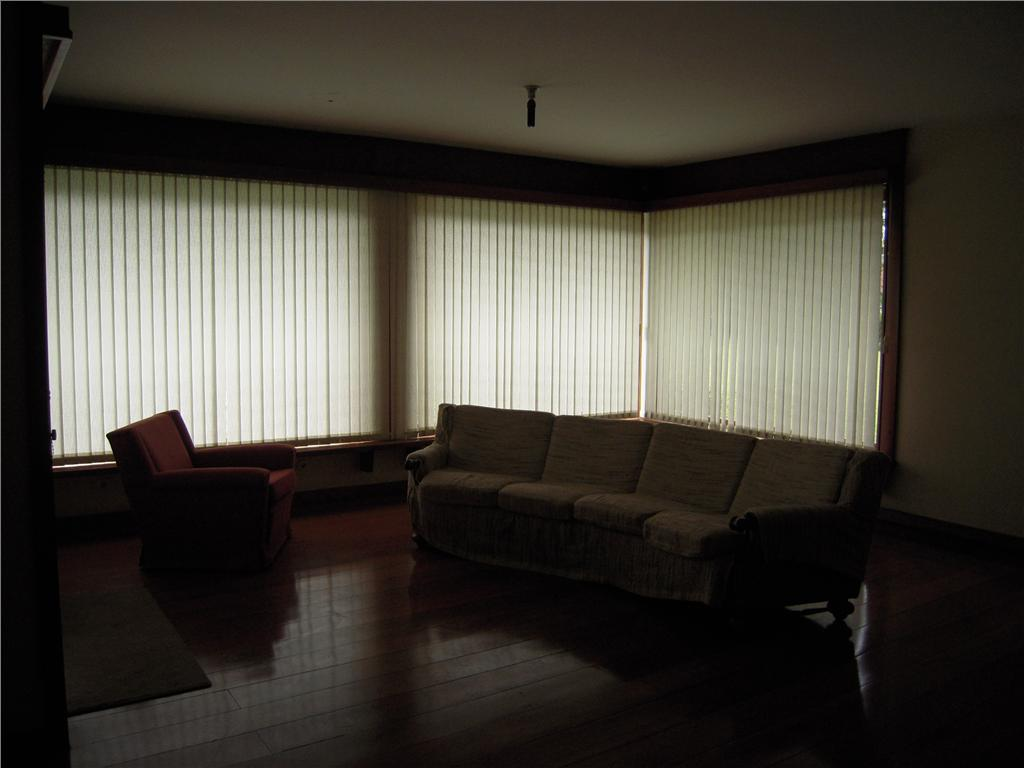 Total Imóveis - Casa 4 Dorm, Brooklin, São Paulo - Foto 3