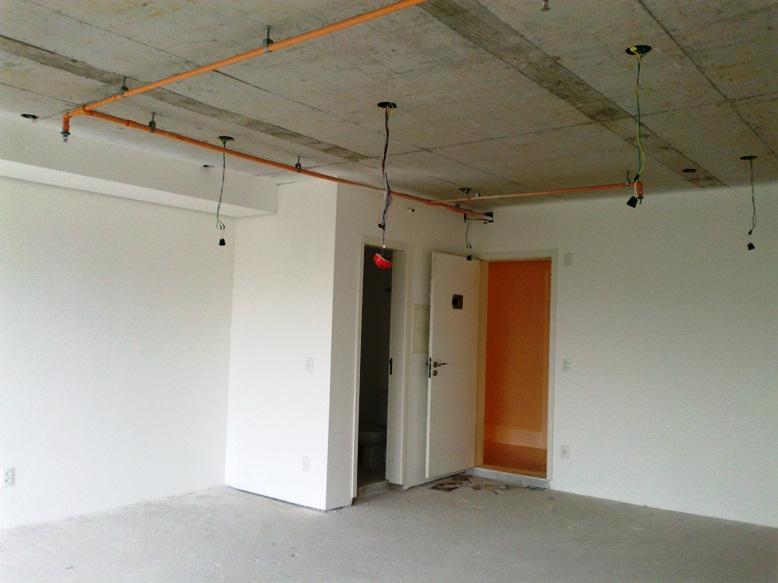 Novamerica Office Park - Foto 2