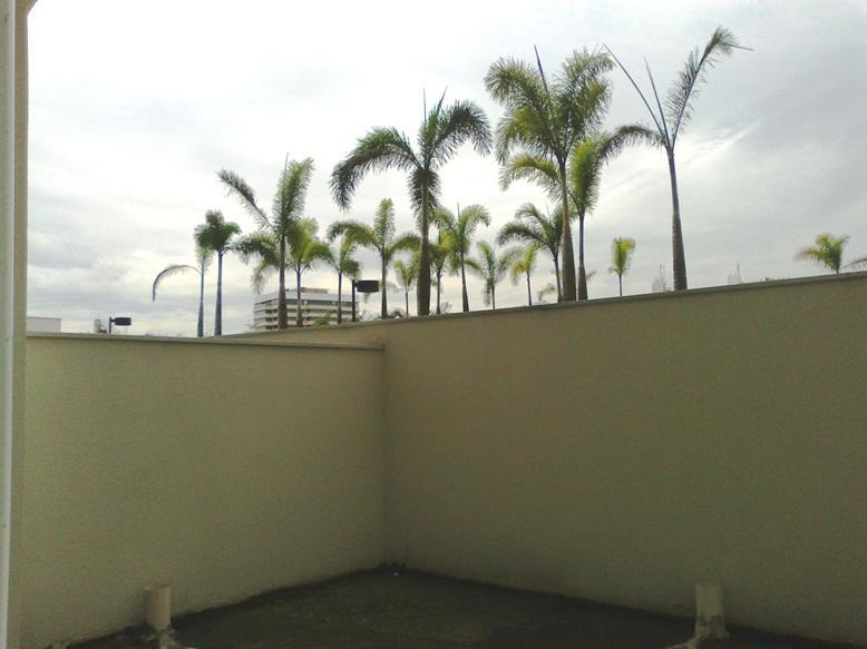 Sala, Santo Amaro, São Paulo (SA0863) - Foto 10