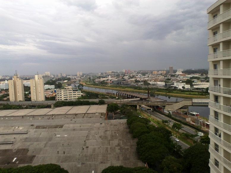 Torre Office Park - Foto 6