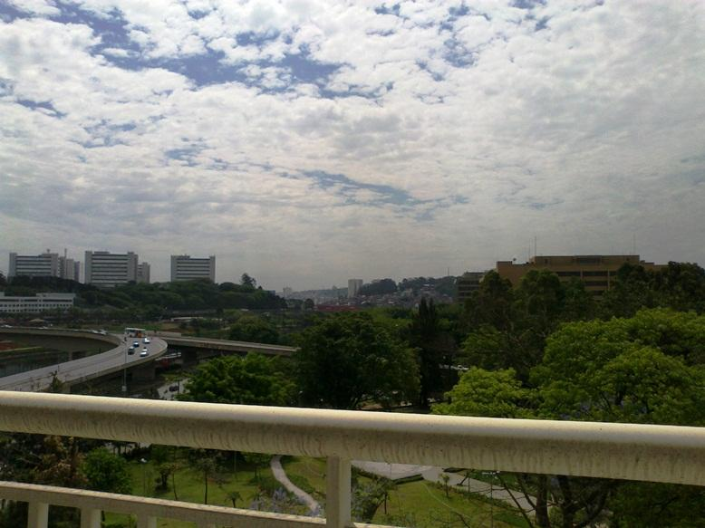 Sala, Santo Amaro, São Paulo (SA0494) - Foto 7