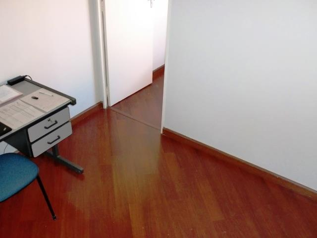Apto 1 Dorm, Chácara Klabin, São Paulo (AP10191)