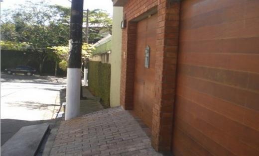 Total Imóveis - Casa 3 Dorm, Jardim Prudência - Foto 2