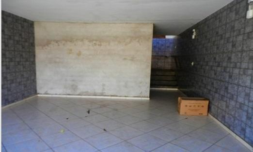 Total Imóveis - Casa 3 Dorm, Jardim Prudência - Foto 3