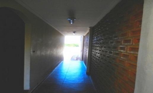 Total Imóveis - Casa 3 Dorm, Jardim Prudência - Foto 6