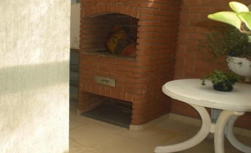 Total Imóveis - Casa 3 Dorm, Jardim Prudência - Foto 5