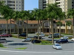 Total Imóveis - Apto 2 Dorm, Interlagos, São Paulo