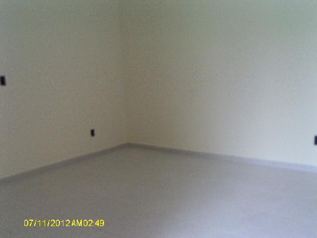 Total Imóveis - Casa 2 Dorm, Campo Grande (303126) - Foto 4