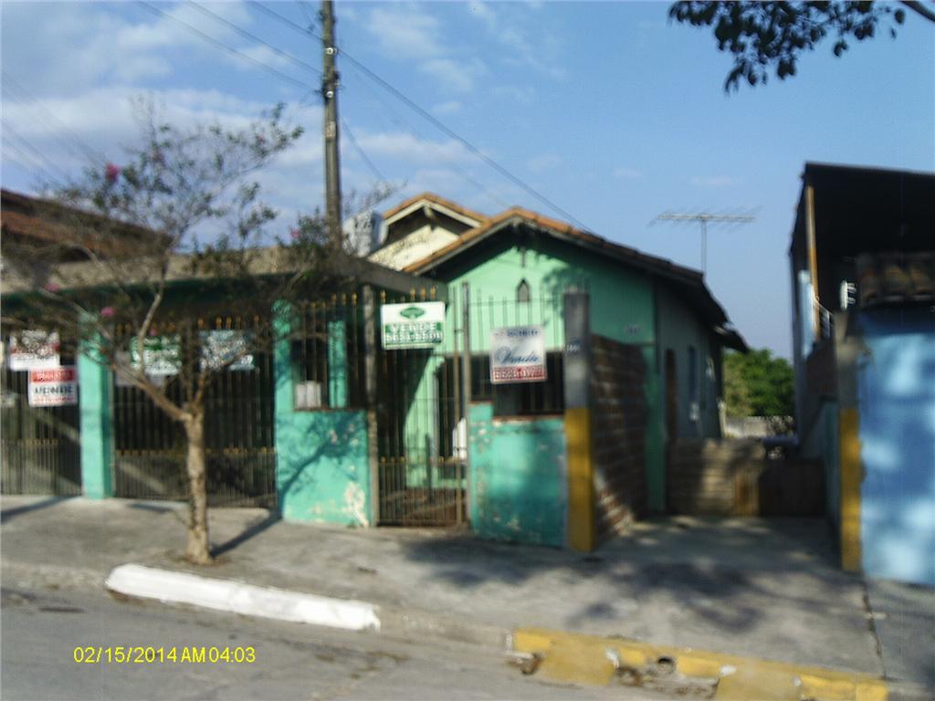 Total Imóveis - Casa 4 Dorm, Pedreira, São Paulo - Foto 3