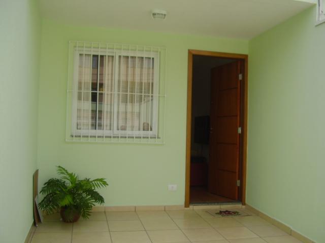 Total Imóveis - Casa 2 Dorm, Campo Grande (303149)