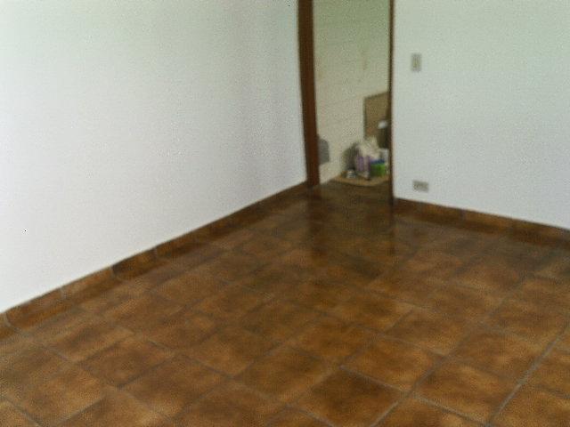 Casa 2 Dorm, Vila Inglesa, São Paulo (CA0833) - Foto 15