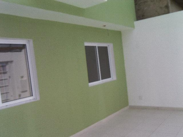 Casa 3 Dorm, Campo Grande, São Paulo (SO1038)