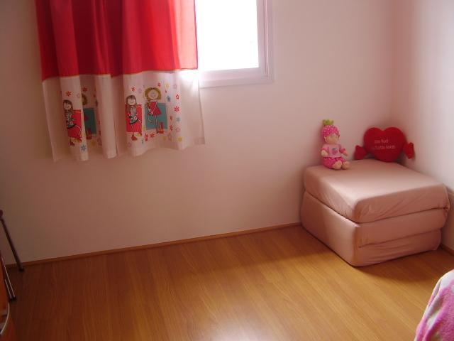Total Imóveis - Casa 2 Dorm, Campo Grande (303149) - Foto 2