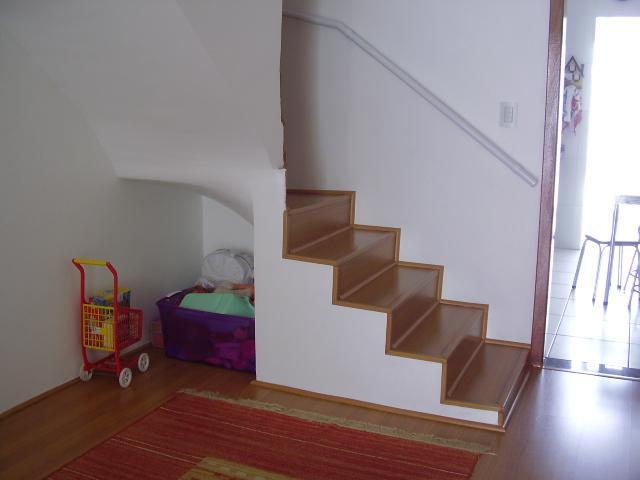 Total Imóveis - Casa 2 Dorm, Campo Grande (303149) - Foto 5