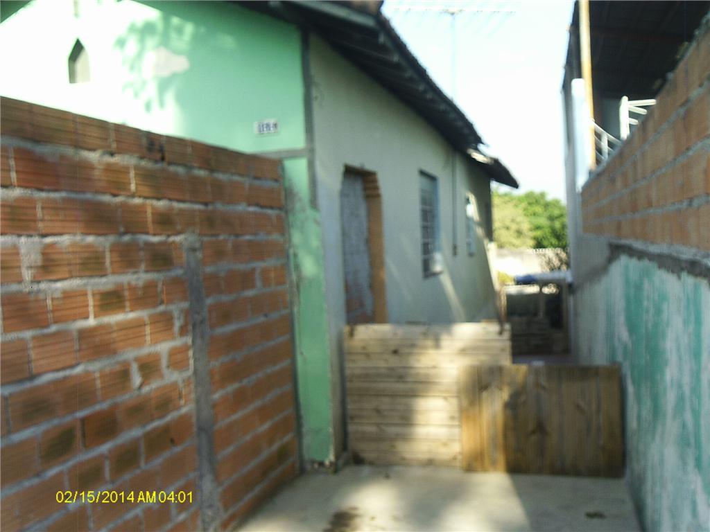 Total Imóveis - Casa 4 Dorm, Pedreira, São Paulo - Foto 2
