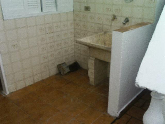 Casa 2 Dorm, Vila Inglesa, São Paulo (CA0833) - Foto 5