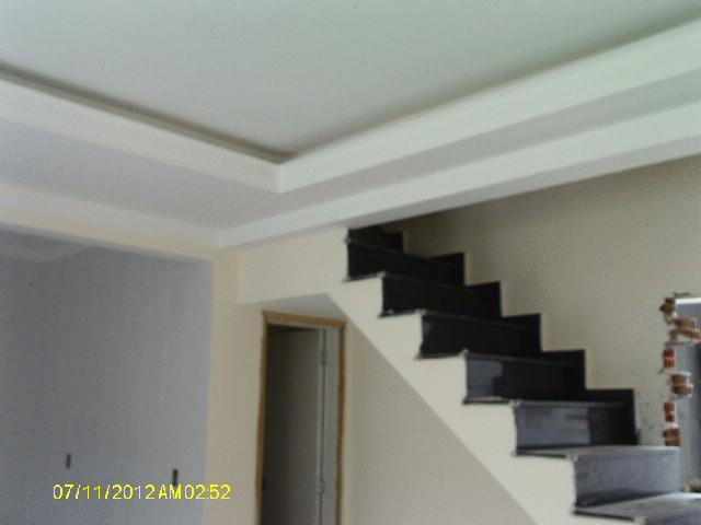 Total Imóveis - Casa 2 Dorm, Campo Grande (303126) - Foto 6