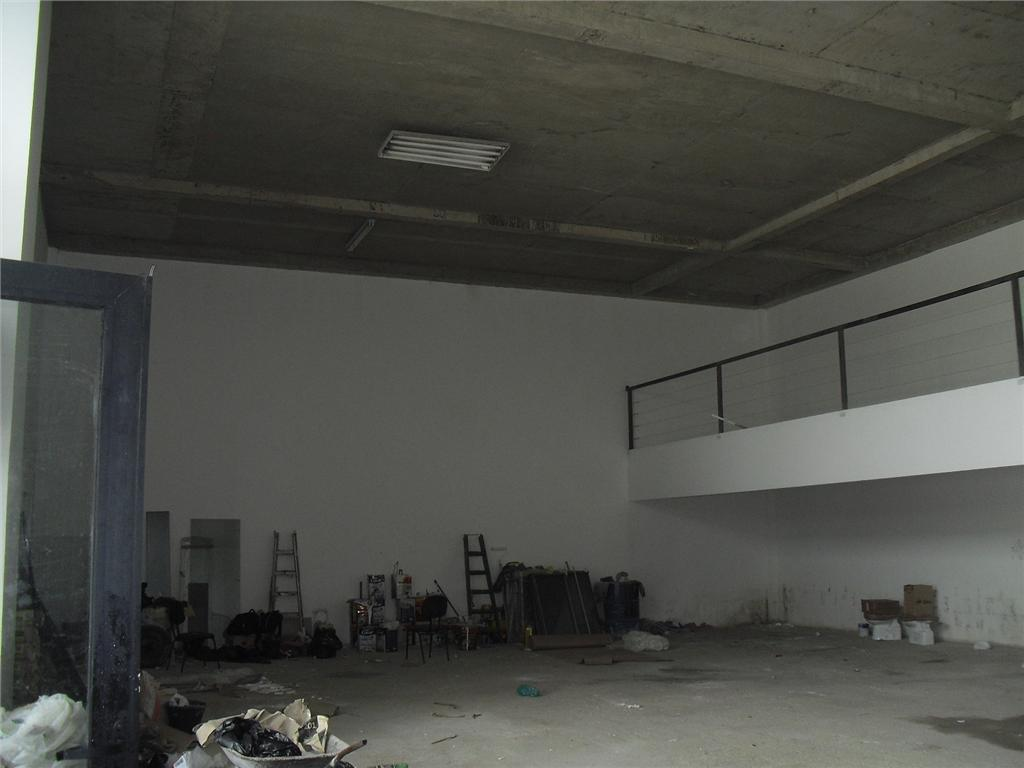 Max Haus Loja 03 - Foto 6