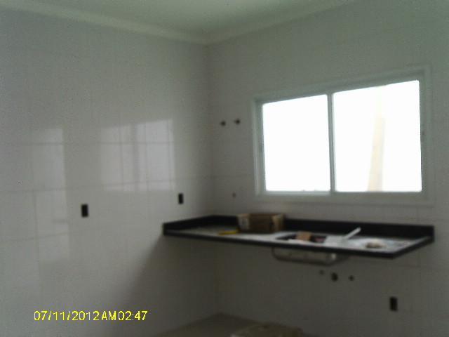 Total Imóveis - Casa 3 Dorm, Jardim Sabará - Foto 5