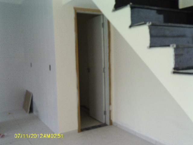 Total Imóveis - Casa 2 Dorm, Campo Grande (303126) - Foto 5
