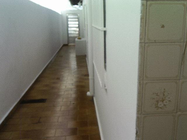 Casa 2 Dorm, Vila Inglesa, São Paulo (CA0833) - Foto 7