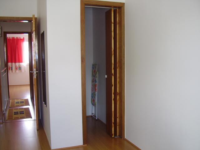 Total Imóveis - Casa 2 Dorm, Campo Grande (303149) - Foto 6