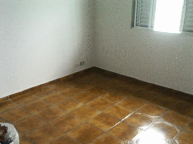 Casa 2 Dorm, Vila Inglesa, São Paulo (CA0833) - Foto 9