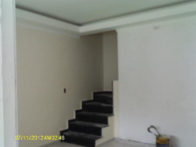 Total Imóveis - Casa 2 Dorm, Campo Grande (303126) - Foto 2
