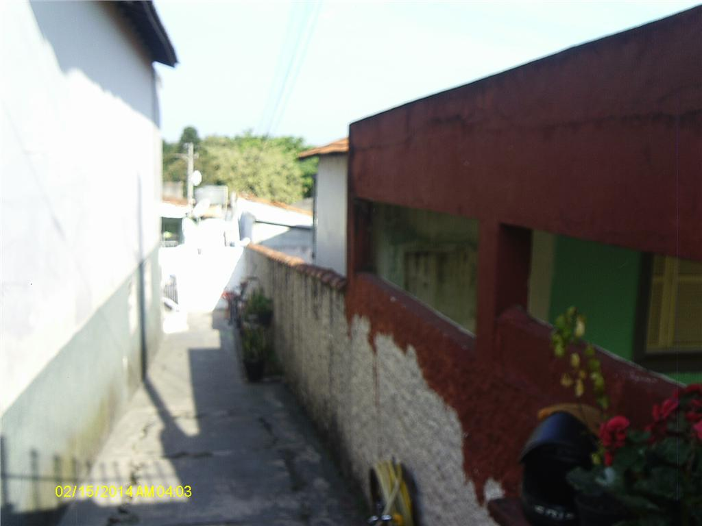 Total Imóveis - Casa 4 Dorm, Pedreira, São Paulo - Foto 5