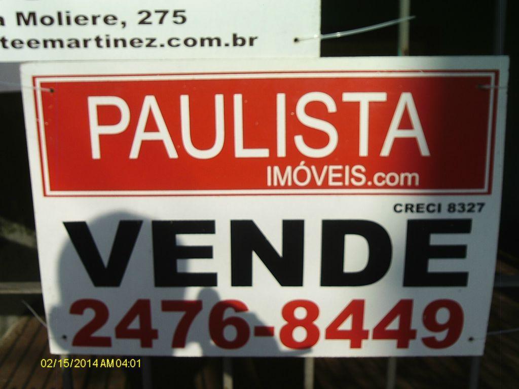 Total Imóveis - Casa 4 Dorm, Pedreira, São Paulo