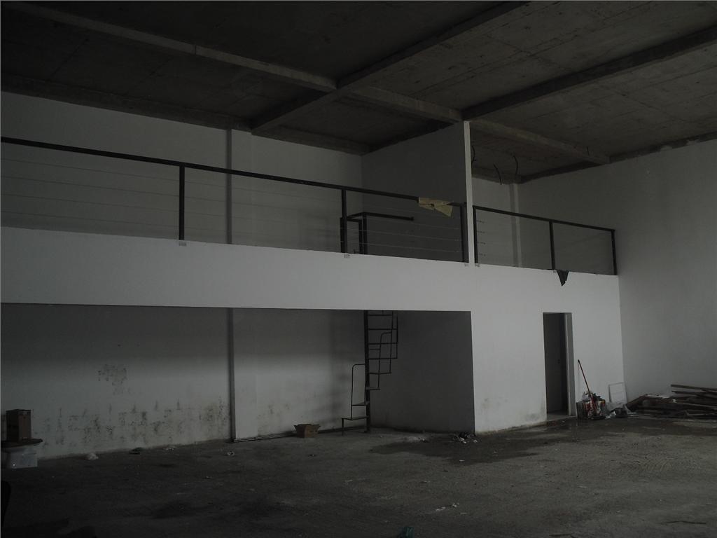 Max Haus Loja 03 - Foto 2